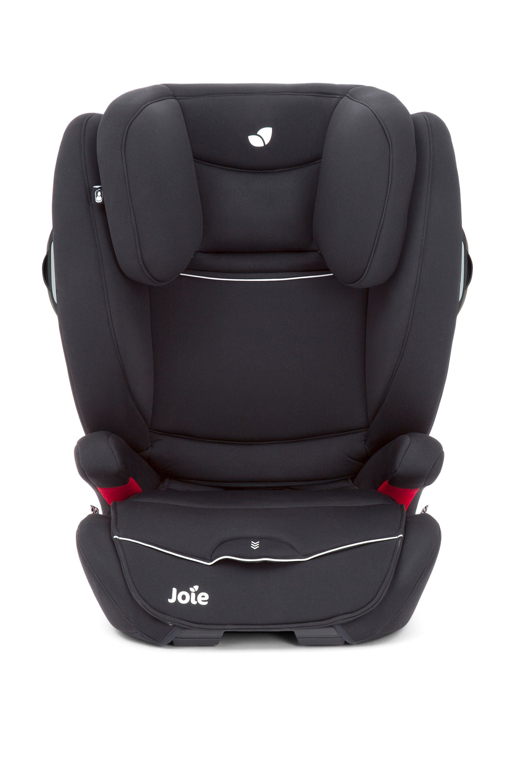 Joie Duallo Group 2/3 ISOfix Car Seat - Happy Baby