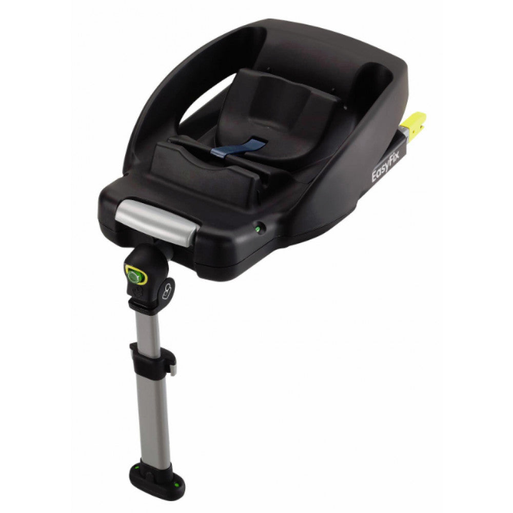 Maxi Cosi EasyFix Base - Happy Baby
