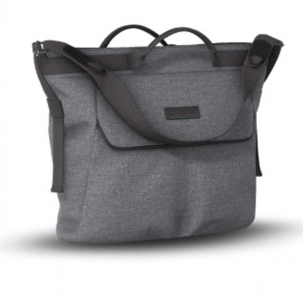 Bugaboo Changing Bag - Happy Baby