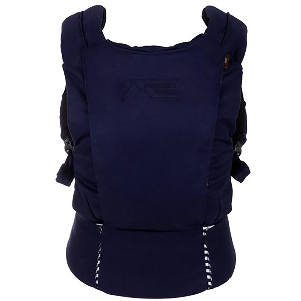 Mountain Buggy Juno Infant Carrier - Happy Baby
