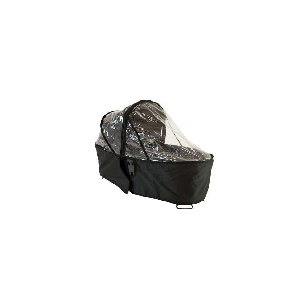 Mountain Buggy Carrycot Plus Storm Cover - Happy Baby