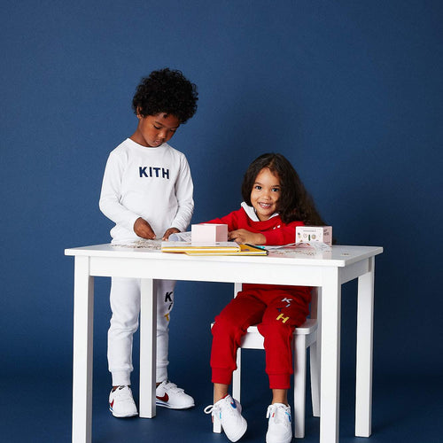 news/kith-kids-fall-2019
