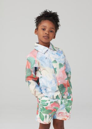 Kith Kids Spring 2 2021 Lookbook