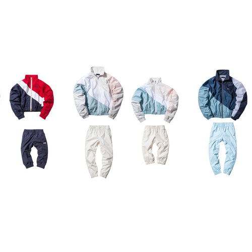 news/a-closer-look-at-the-kith-atlanta-tracksuit