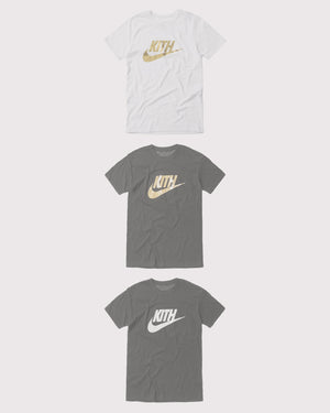 Swoosh Tee Program