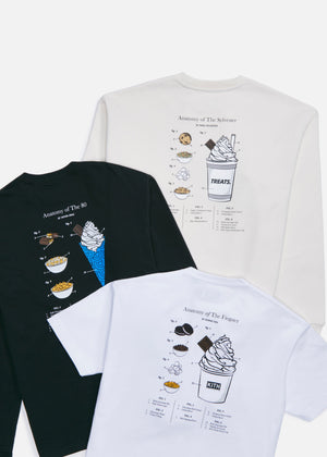 Kith Treats National Cereal Day 2021