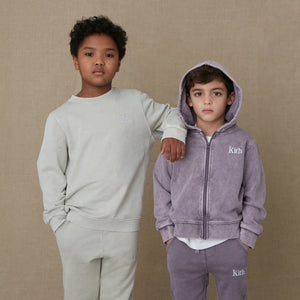 Kith Kids Spring Classics 1, 2021