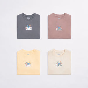 Kids Apparel - Tees