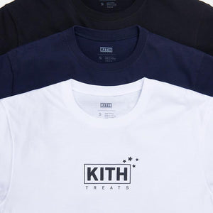 Kith Treats Midnight Snack Capsule