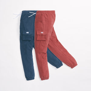 Kids Apparel - Pants