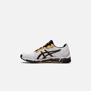 Asics GEL-QUANTUM 3606 - White / Black