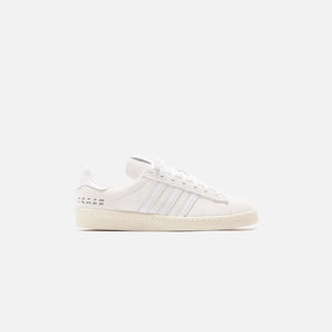 adidas Campus 80s - Supplier Color / Footwear White / Off White