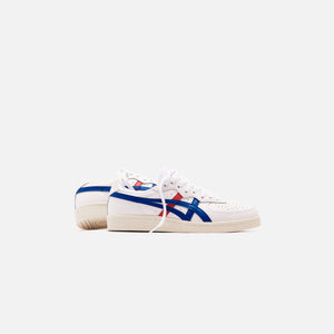 Onitsuka Tiger GSM - White / Imperial