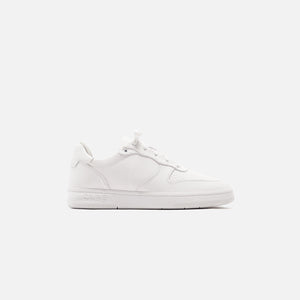 Clae Malone - Triple White