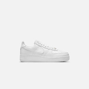 Nike Air Force 1 `07 Craft 2 - White