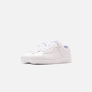 Filling Pieces Light Plain Court - White