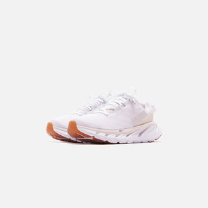 Hoka Elevon 2 - White / Nimbus Cloud