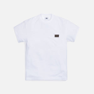 Kith Treats Fiegster Anatomy Tee - White