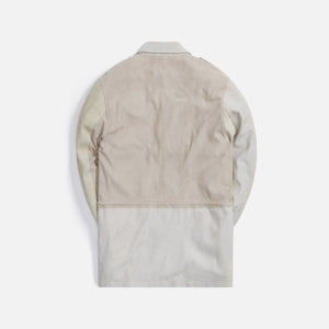 Kith Duane Field Jacket - Pyramid
