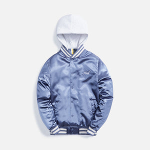 Kith Gorman Jacket - Elevation