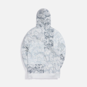 Kith Aster Floral Williams Iv Pullover - Elevation
