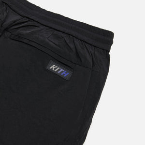 Kith Nylon Mercer 6 - Moonless Night