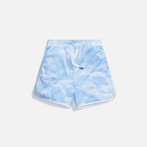 Kith Jordan Mesh Short - Summit