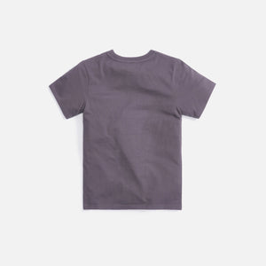 Kith Kids Classic Serif Tee - Monsoon