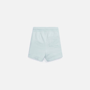 Kith Kids Baby Sunwashed Classic Shorts - Teal