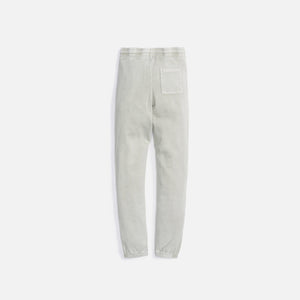 Kith Kids Classic Serif Williams Pant - Plaster
