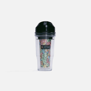 Kith Treats Commuter Cup - Black