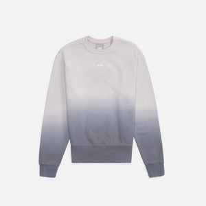 Kith Women Degrade Asher Crew - Sunset Degrade