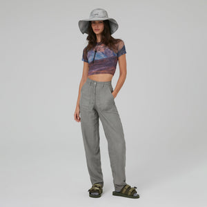 Kith Women Death Valley Mulberry - Multi Print