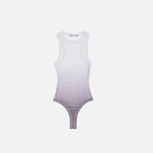 Kith Women Degrade Christy Bodysuit - Desert Degrade