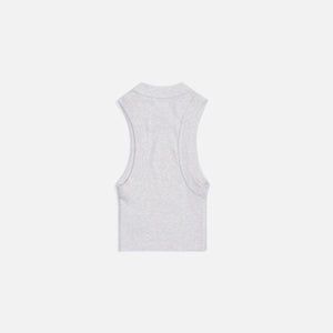 Kith Women Tiana Tank II - Sandy Heather