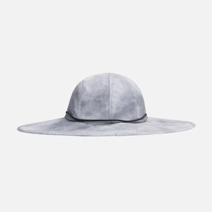 Kith Women Sunfaded Desert Boonie Hat - Plaster