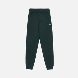 Kith Women Hillside Slim Jogger - Stadium