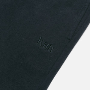 Kith Women Chelsea Sweatpant II - Black