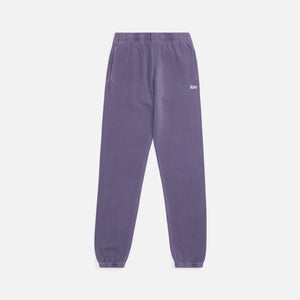 Kith Women Shain III Sweatpant - Monsoon