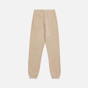 Kith Women Shain III Sweatpant - Canvas
