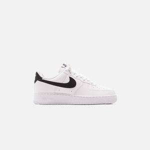 Nike Air Force 1 Low - White / Black