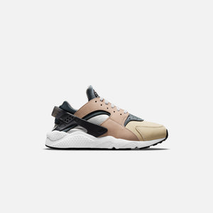 Nike Air Huarache - Bisque / Storm Grey / Rope White / Black