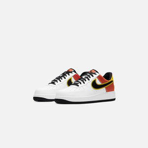 Nike Air Force 1 '07 LV8 - Raygun
