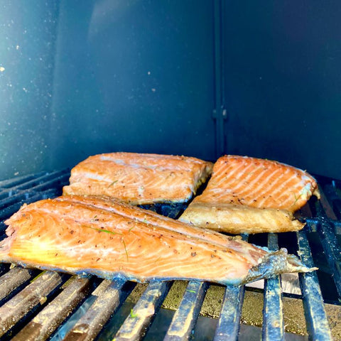 smokedsalmon