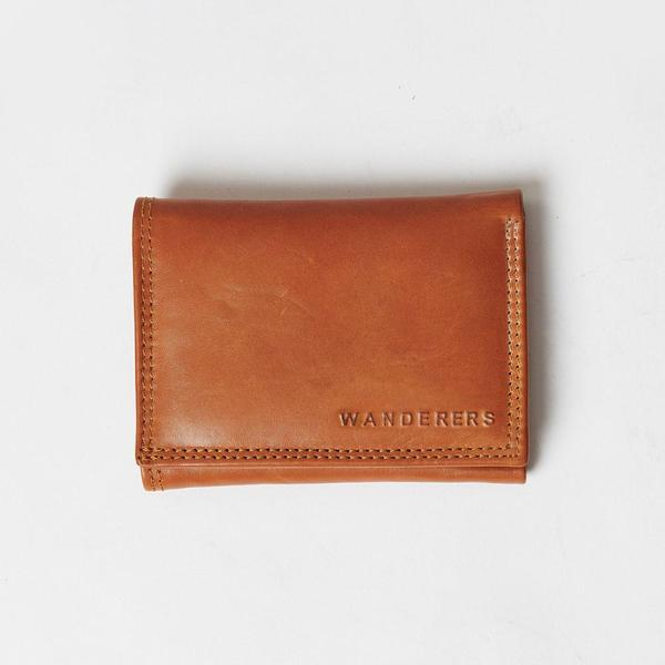 the forio wallet.