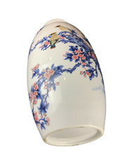 "Load image into Gallery viewer, Stunning Chinese Porcelain Hand-Painted Vase  22"" H"
