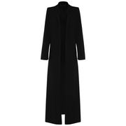 fai and Blair Blake blazer coat