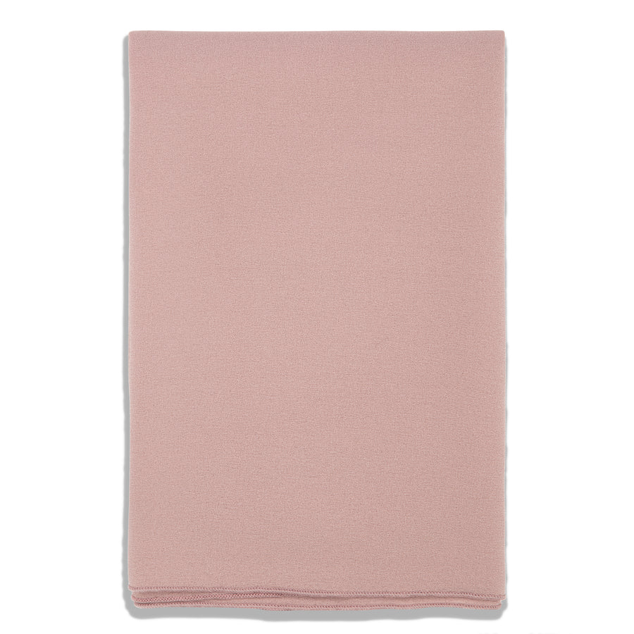 BLUSH SOFT TOUCH CREPE