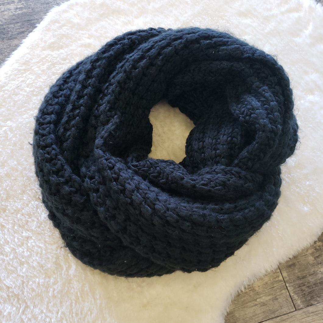 Gently used Aldo Scarf
