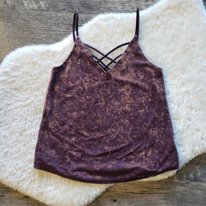 Gently Used American Eagle Top SZ XS